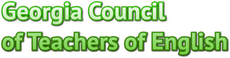 Georgia Council  of Teachers of English